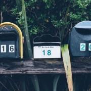 e-mailuri